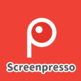 Screenpressoのダウンロードと使い方